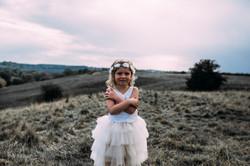 Nikki Paxton Photography (119)