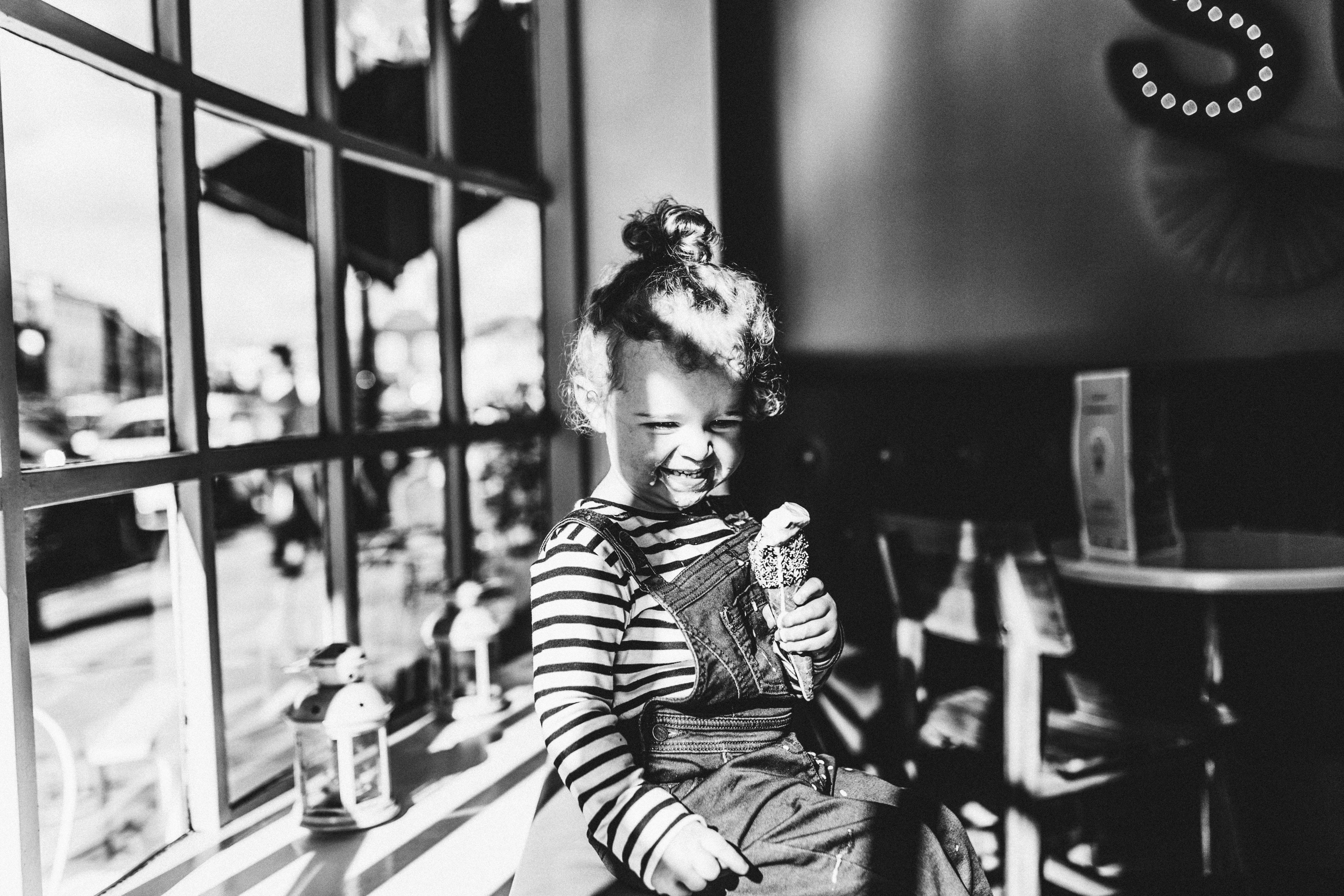 Nikki Paxton Photography (270)