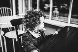 Nikki Paxton Photography (30)