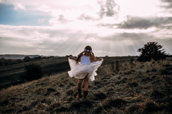 Nikki Paxton Photography (247)