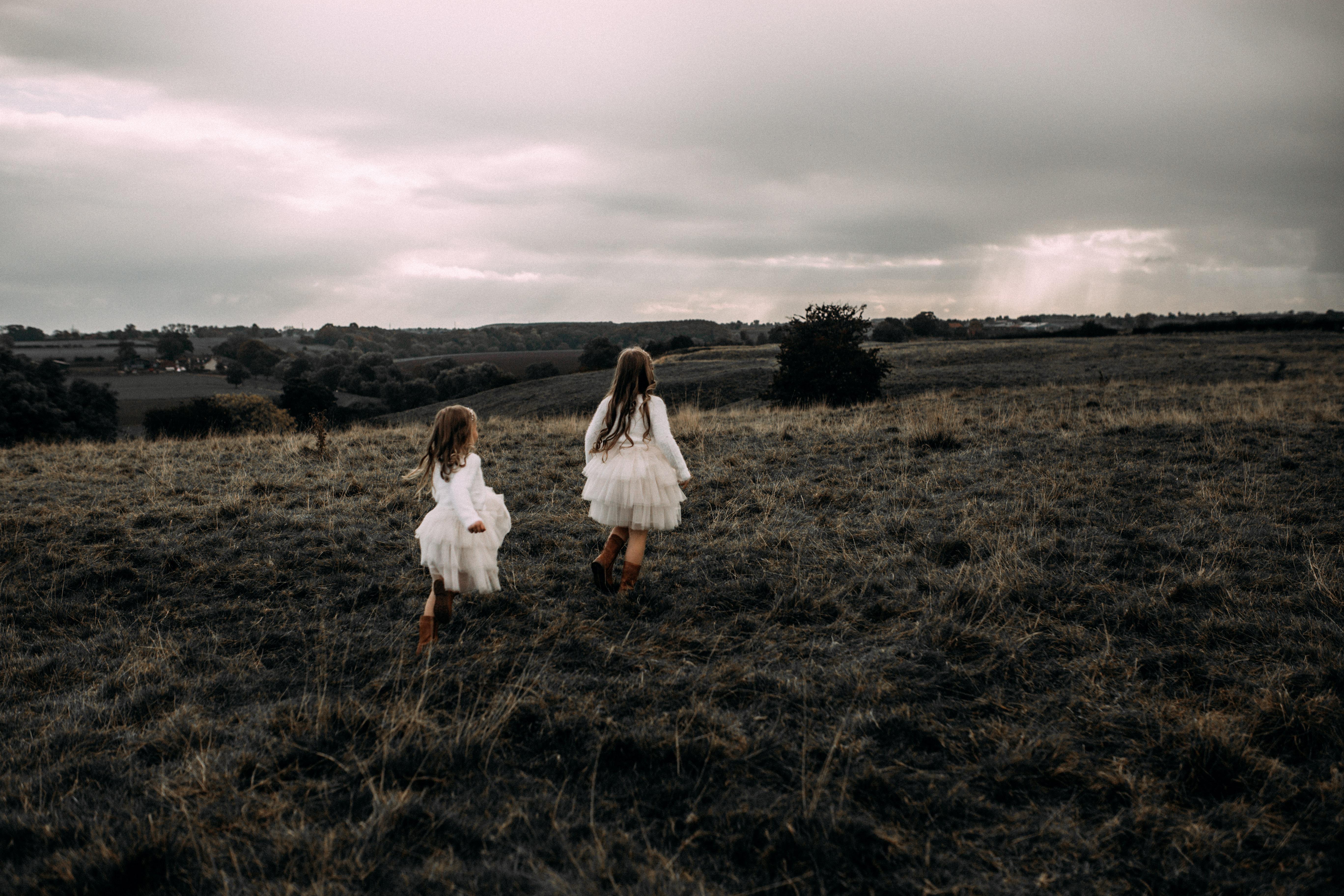Nikki Paxton Photography (1)