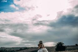 Nikki Paxton Photography (123)