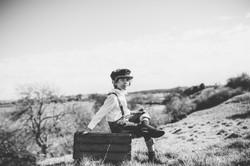 Nikki Paxton Photography (21)