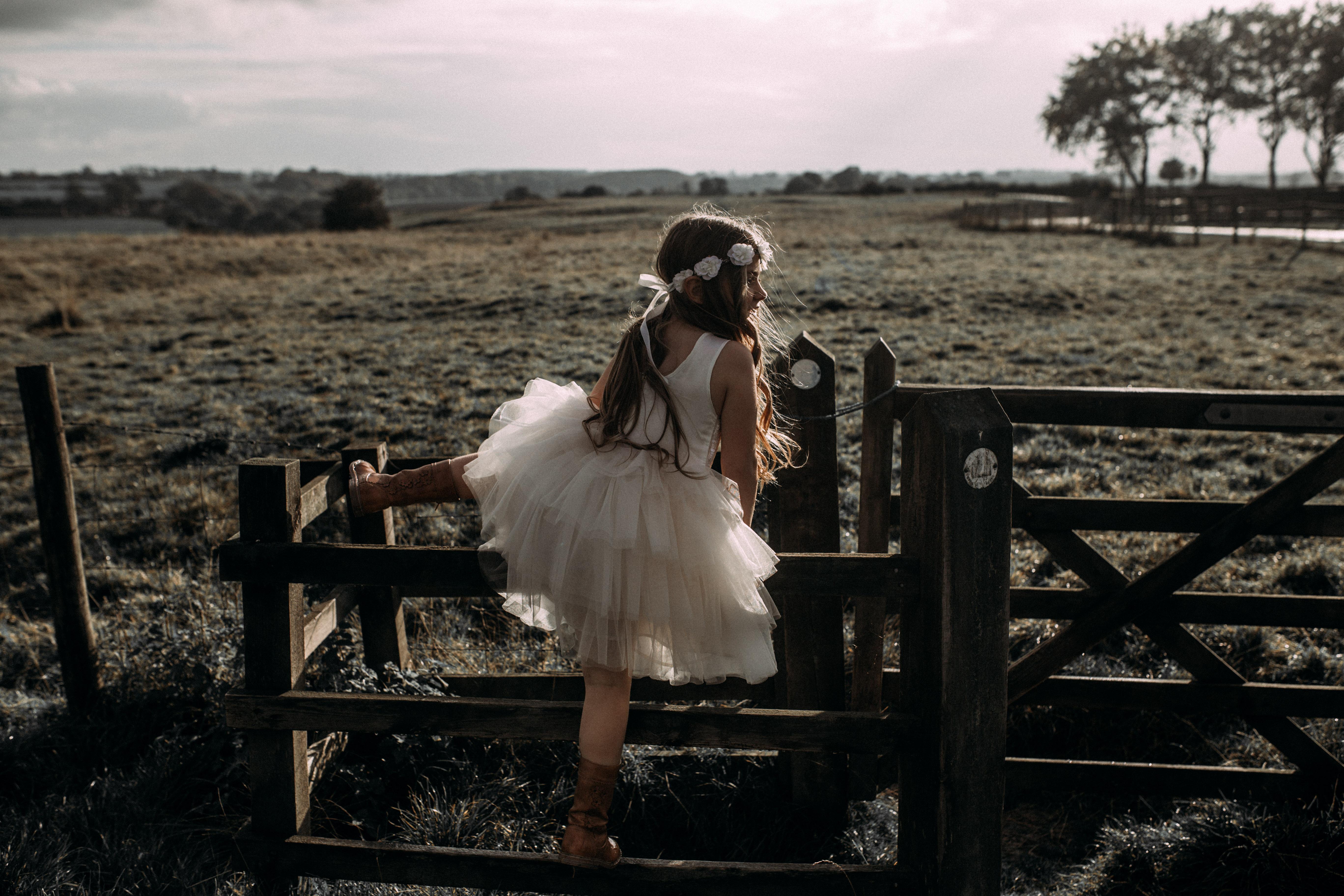 Nikki Paxton Photography (313)