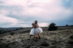 Nikki Paxton Photography (121)