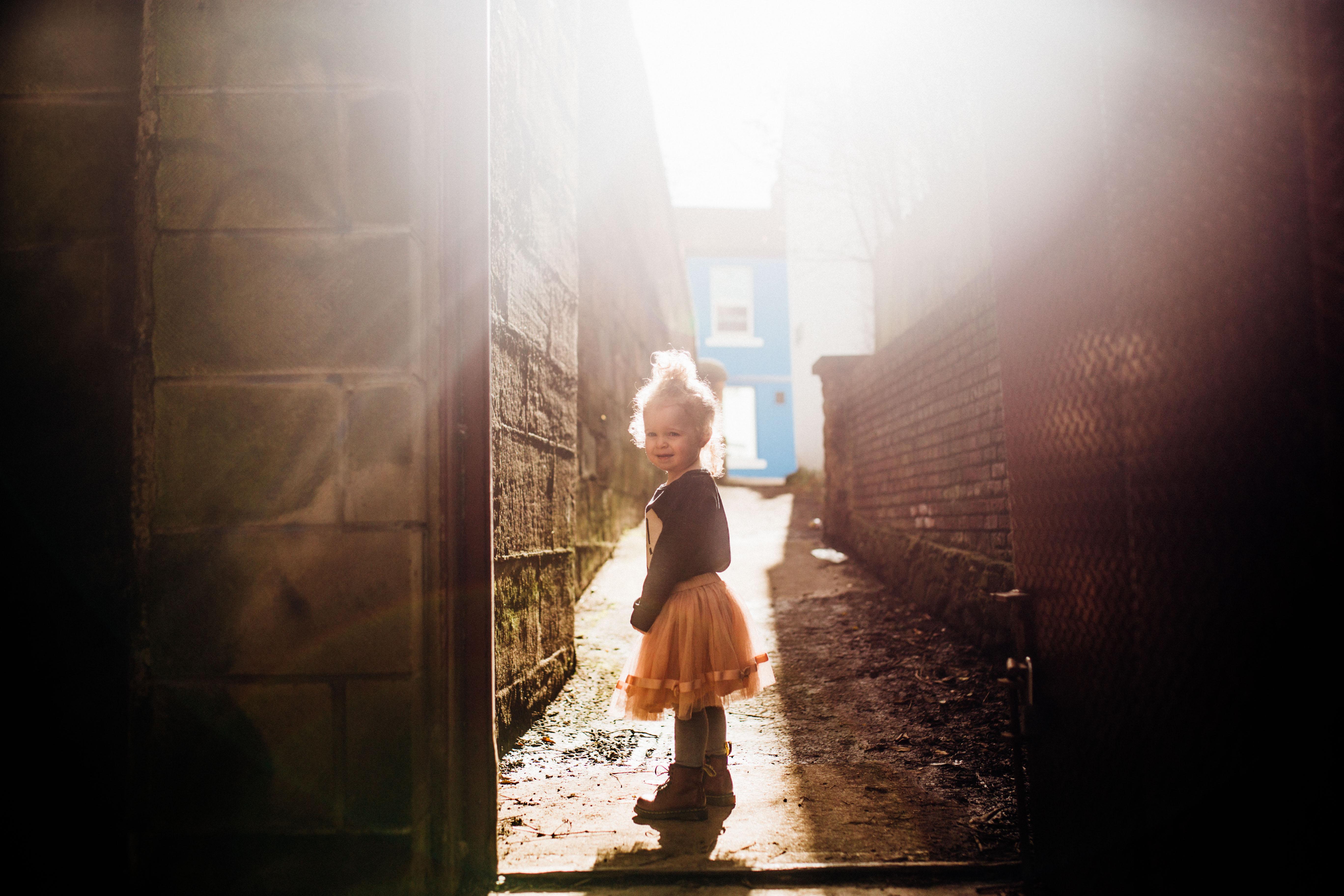 Nikki Paxton Photography (317)
