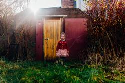Nikki Paxton Photography (387)
