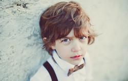 Nikki Paxton Photography (171)