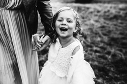 Nikki Paxton Photography (38)