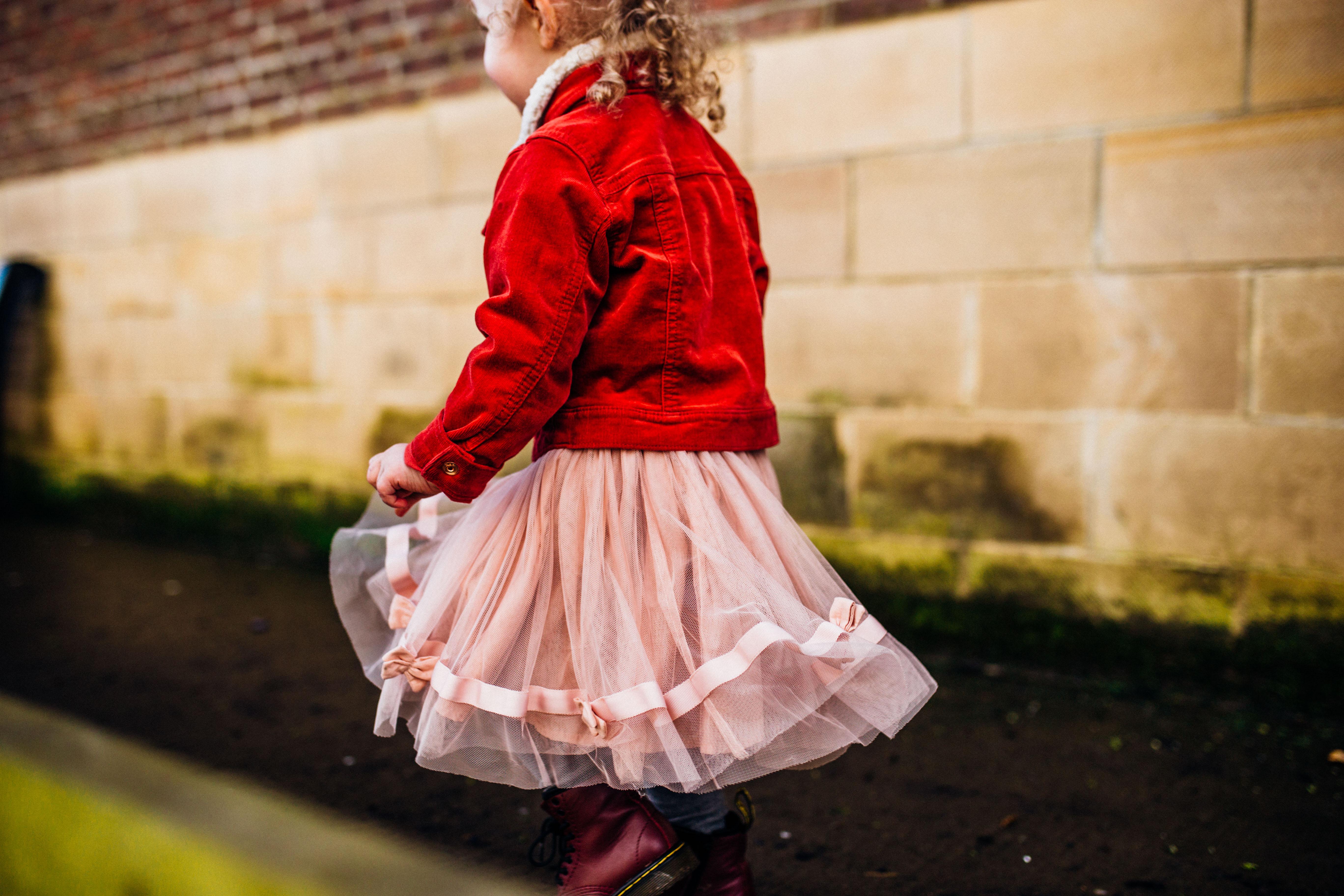Nikki Paxton Photography (369)