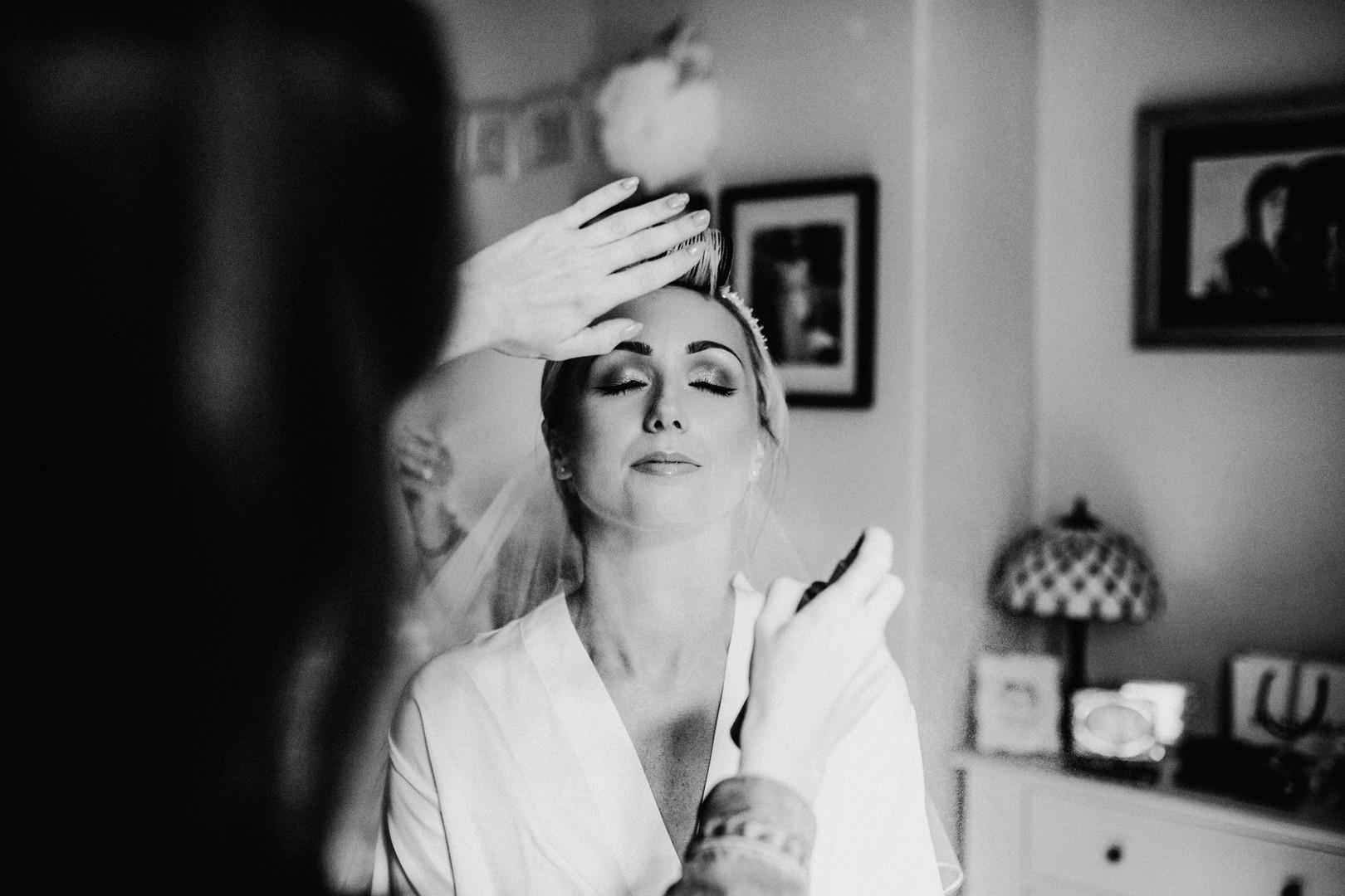 Nikki Paxton Photography (64).jpg