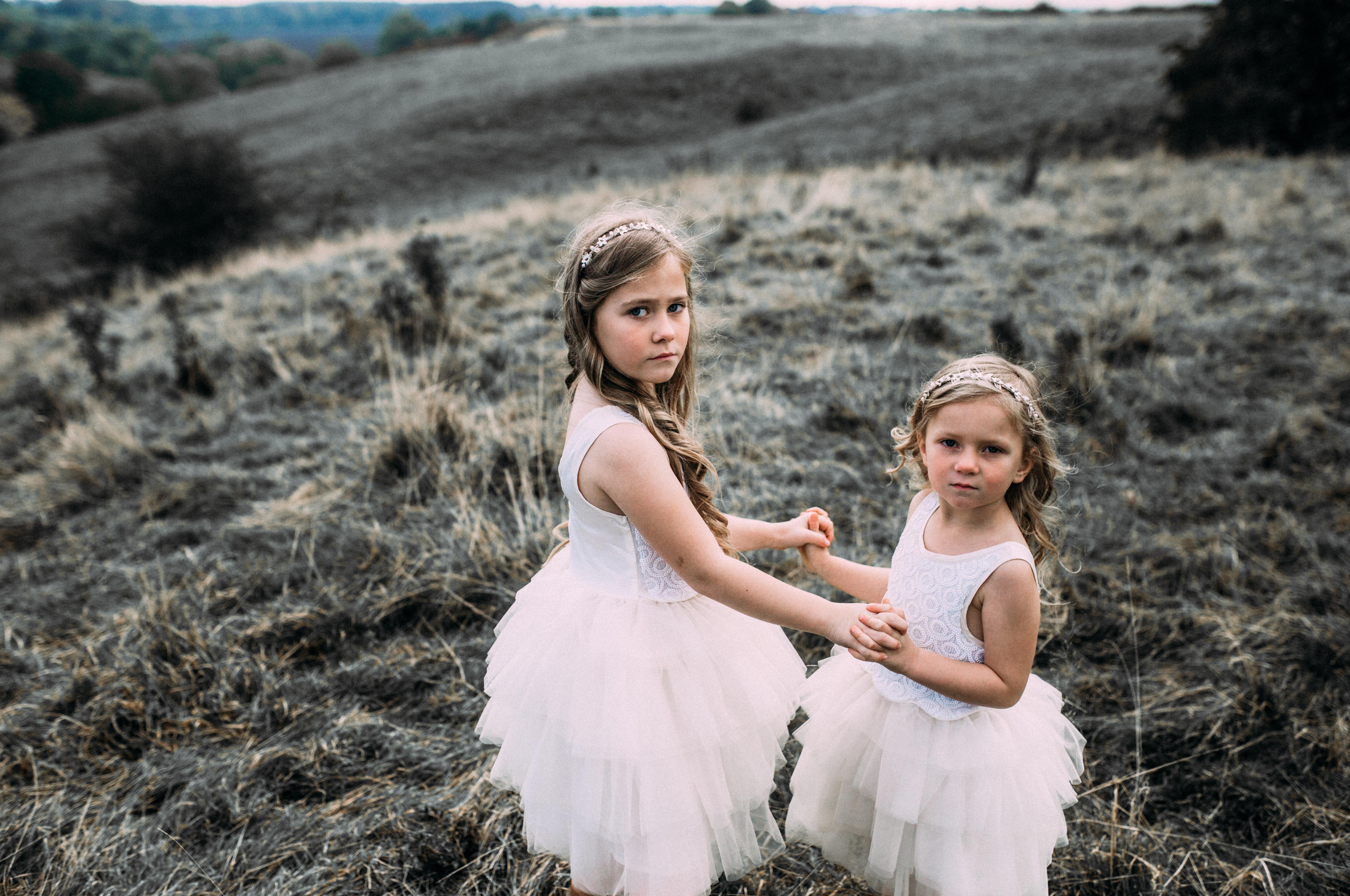 Nikki Paxton Photography (81)