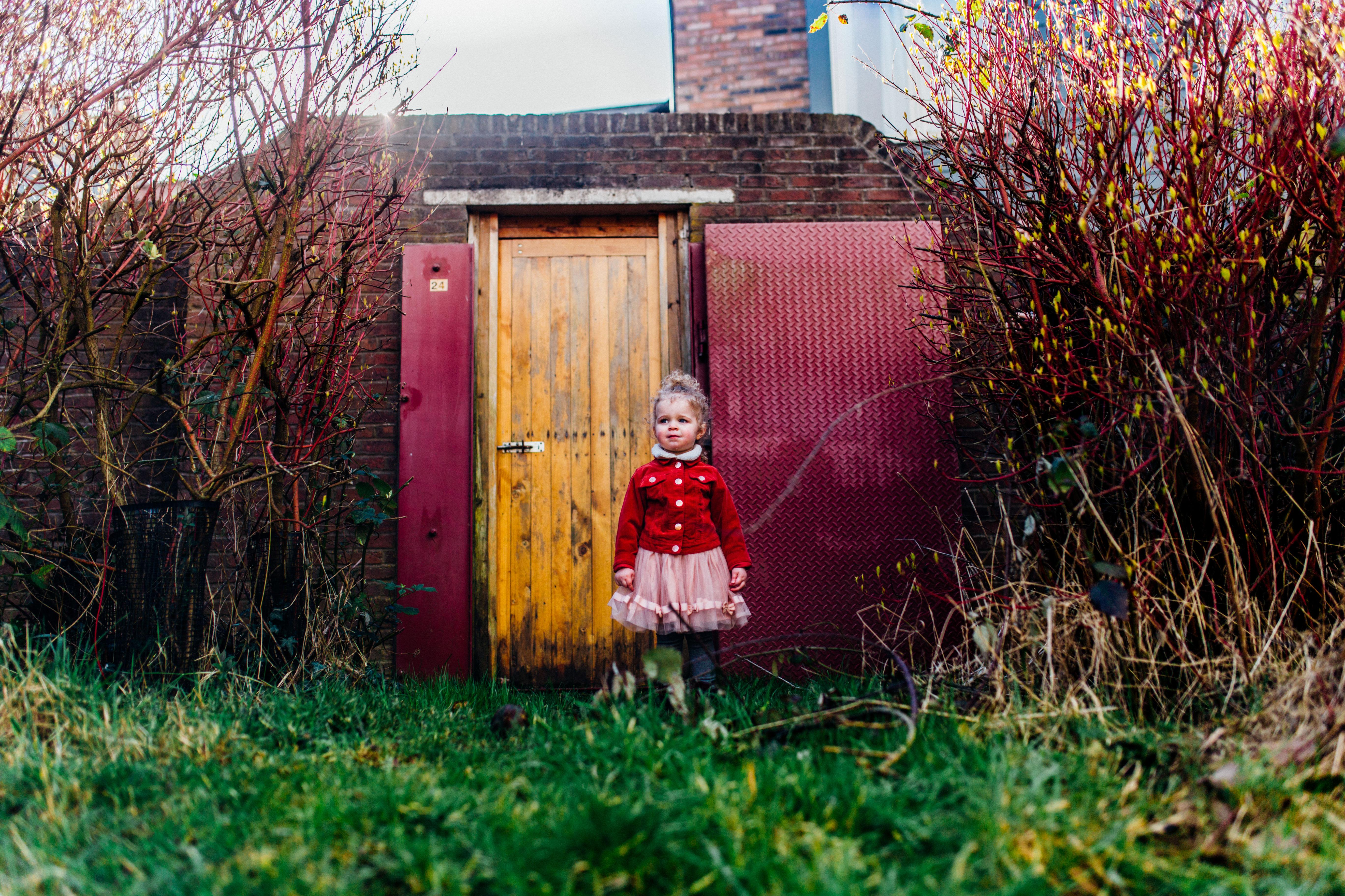 Nikki Paxton Photography (389)