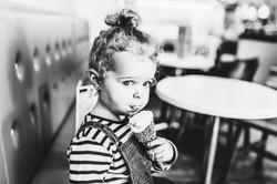 Nikki Paxton Photography (250)
