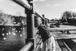 Nikki Paxton Photography (400)