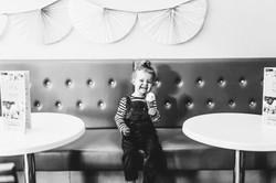 Nikki Paxton Photography (168)