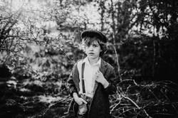Nikki Paxton Photography (85)