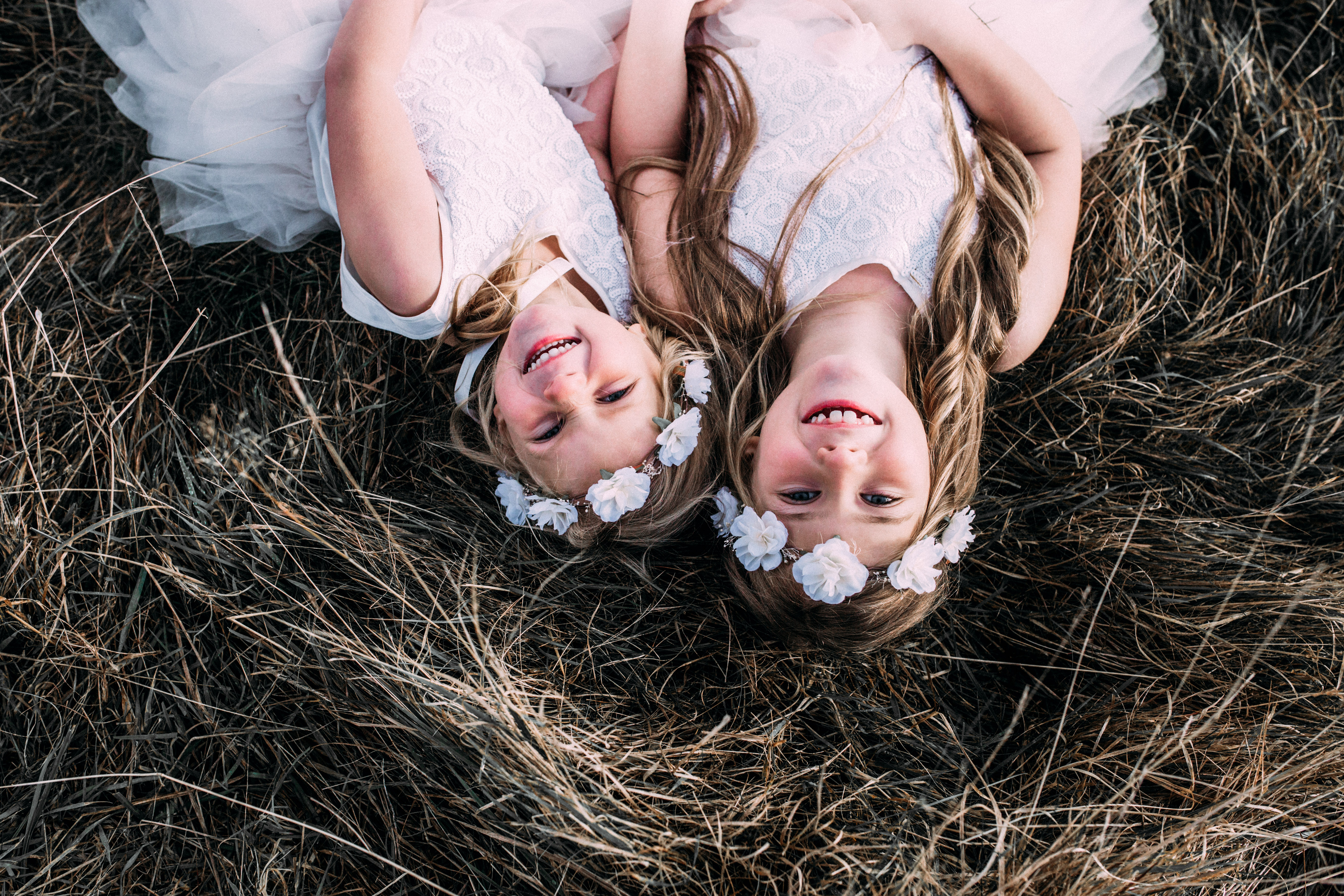Nikki Paxton Photography (303)