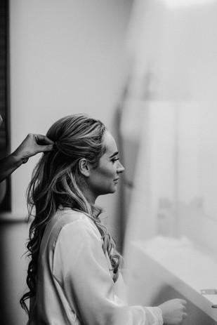 Nikki Paxton Photography (75).jpg
