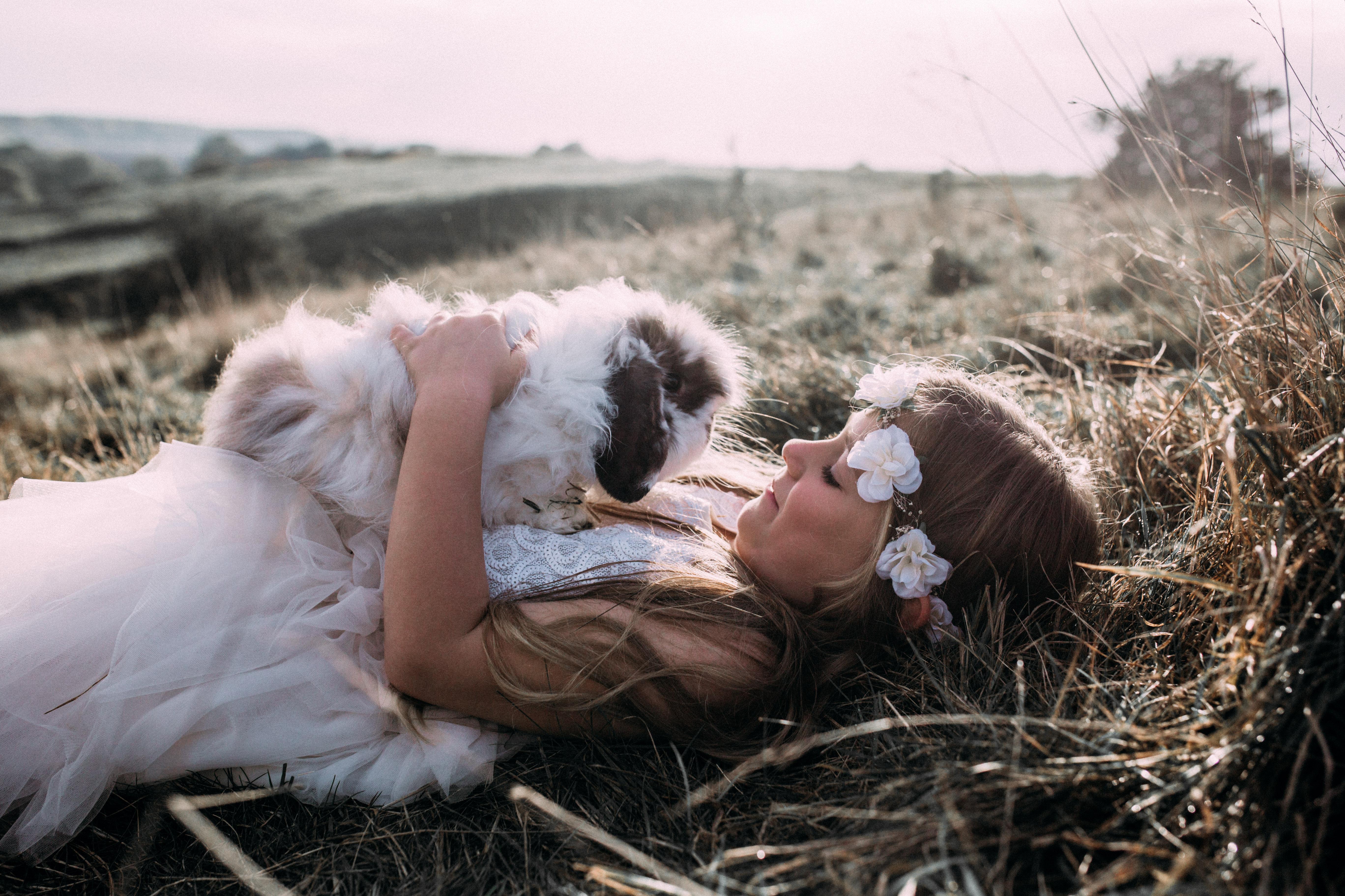 Nikki Paxton Photography (295)
