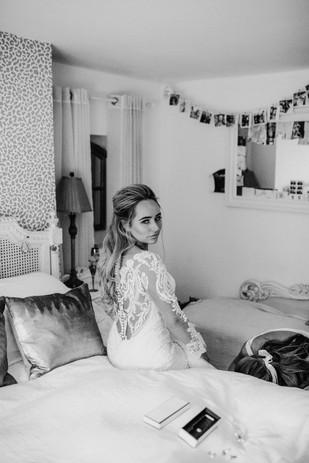 Nikki Paxton Photography (151).jpg