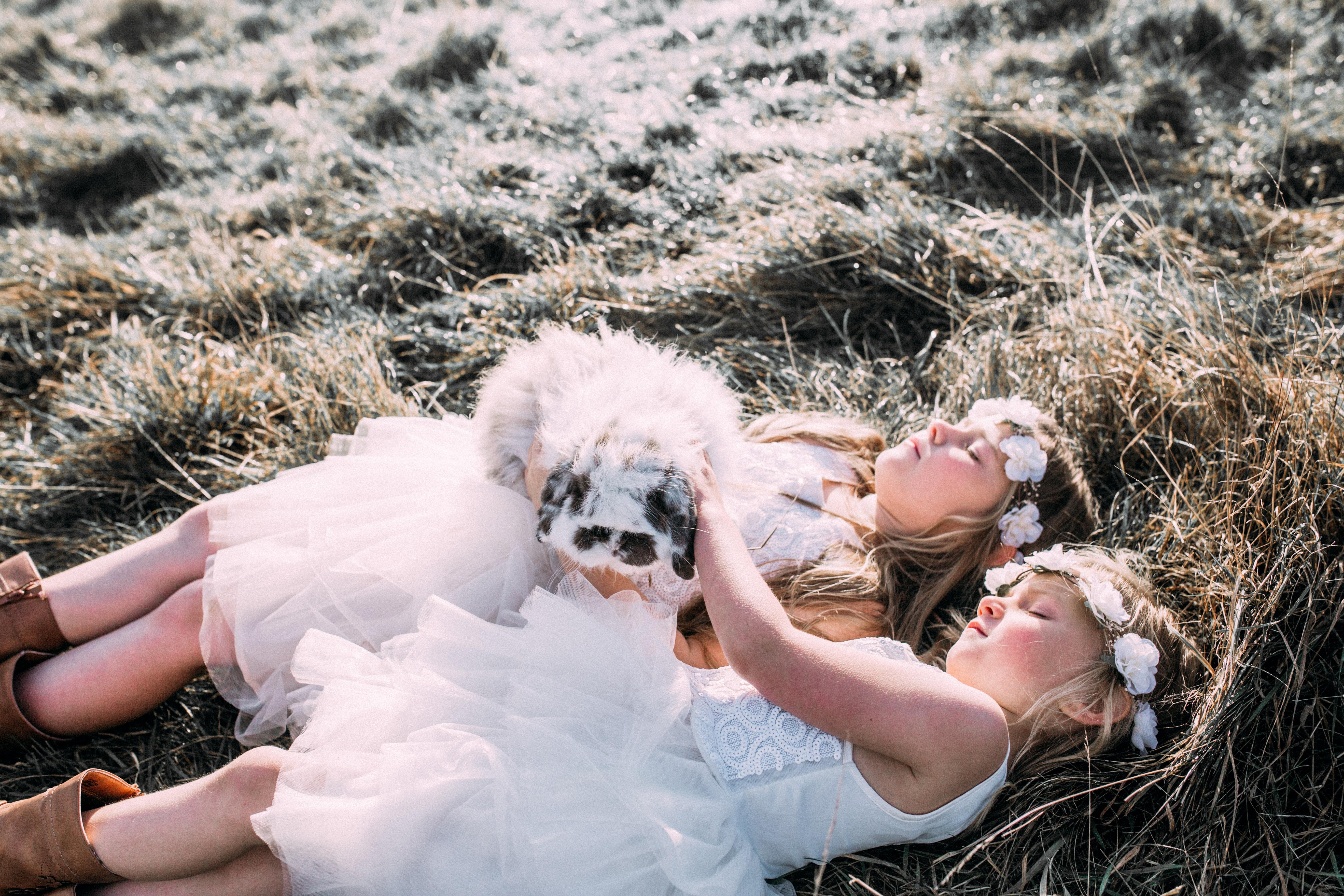 Nikki Paxton Photography (285)