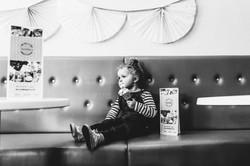 Nikki Paxton Photography (200)