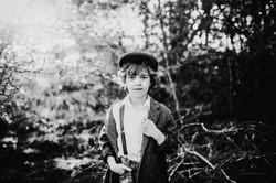 Nikki Paxton Photography (89)