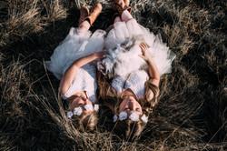Nikki Paxton Photography (283)