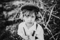 Nikki Paxton Photography (79)