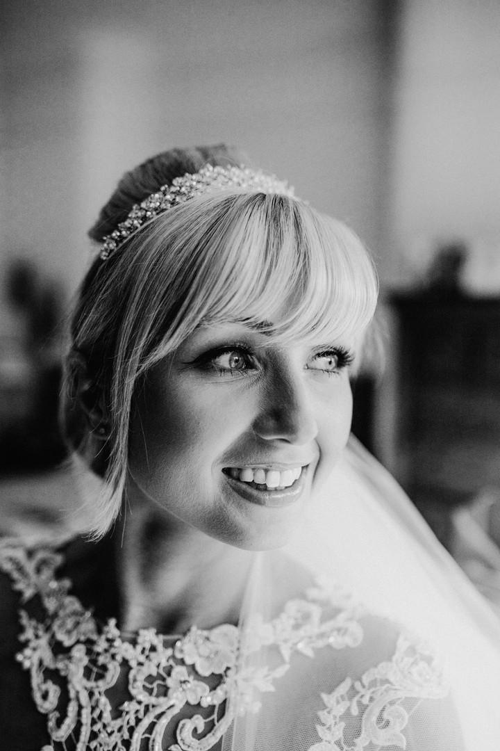 Nikki Paxton Photography (178).jpg