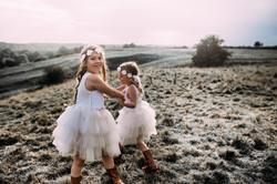 Nikki Paxton Photography (183)