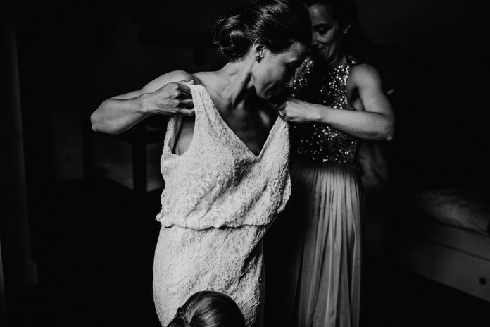 Nikki Paxton Photography + Film- Mr & Mr