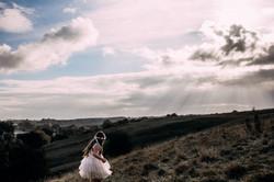 Nikki Paxton Photography (259)