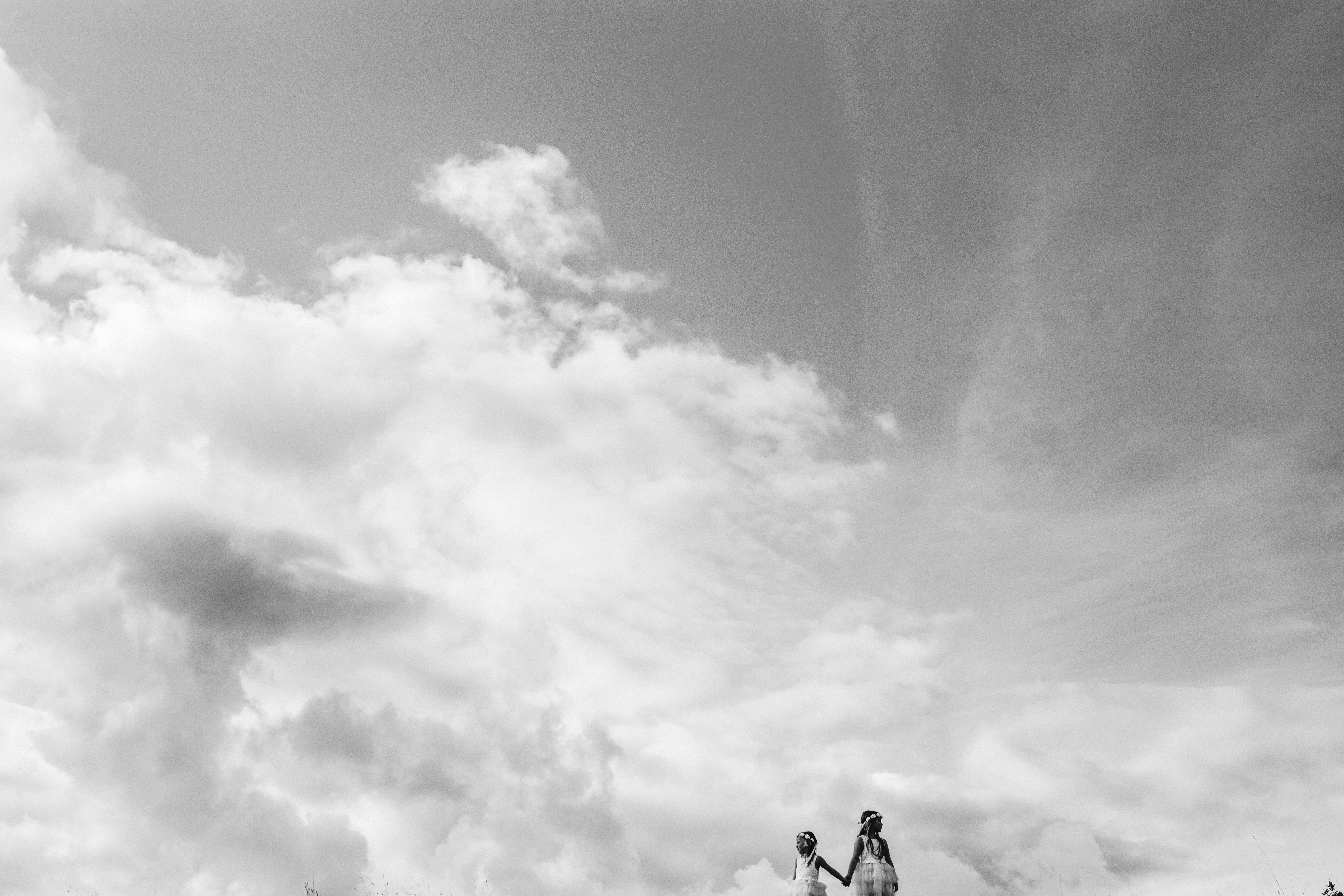 Nikki Paxton Photography (218)