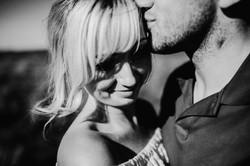 Nikki Paxton Photography (144)