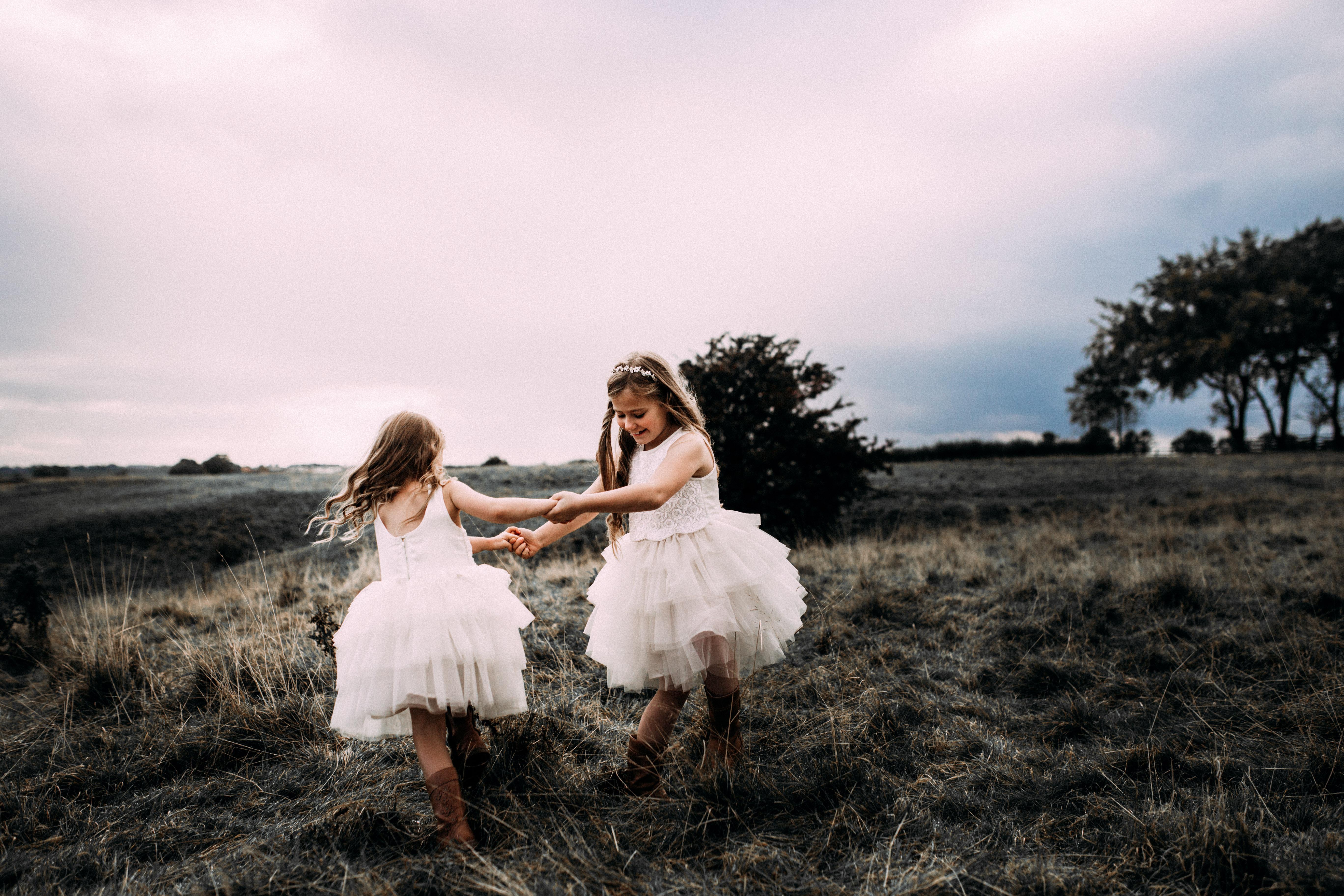 Nikki Paxton Photography (107)