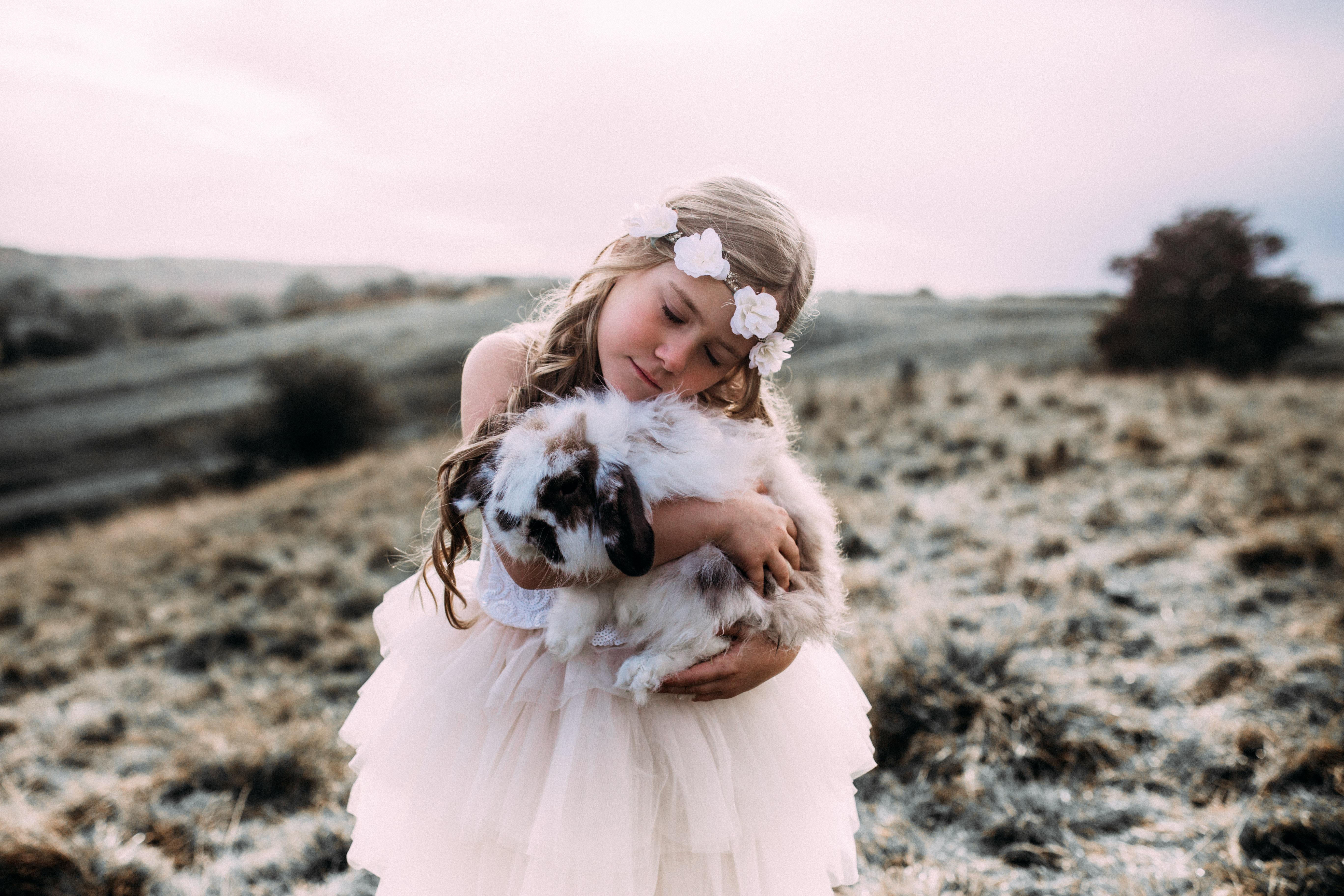 Nikki Paxton Photography (175)