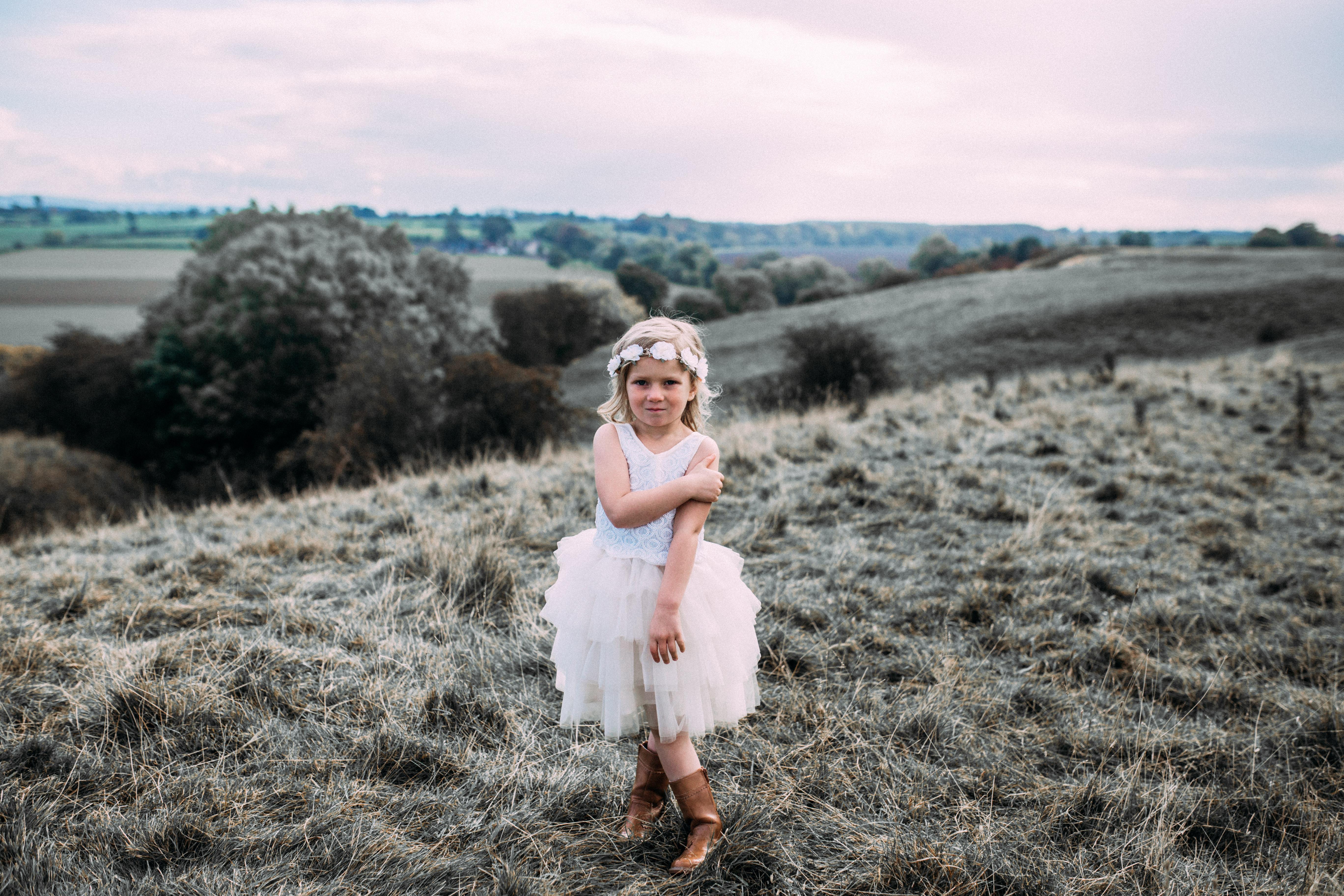 Nikki Paxton Photography (115)