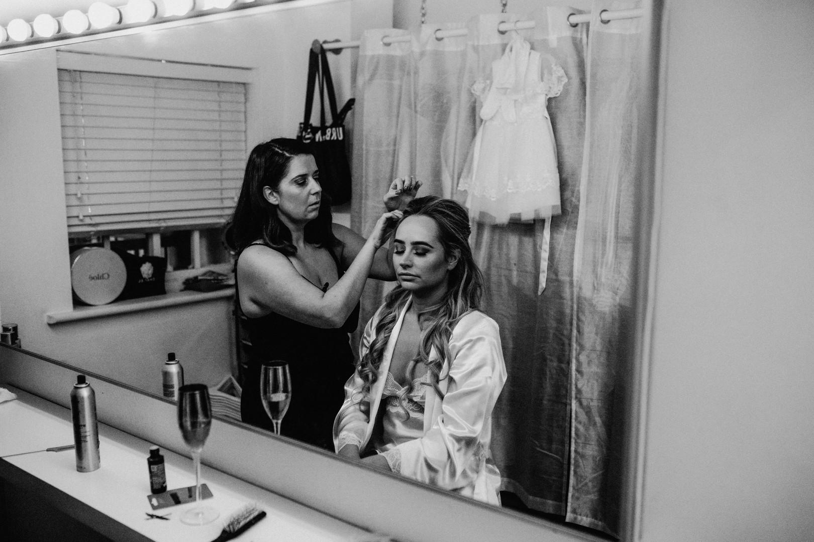 Nikki Paxton Photography (83).jpg