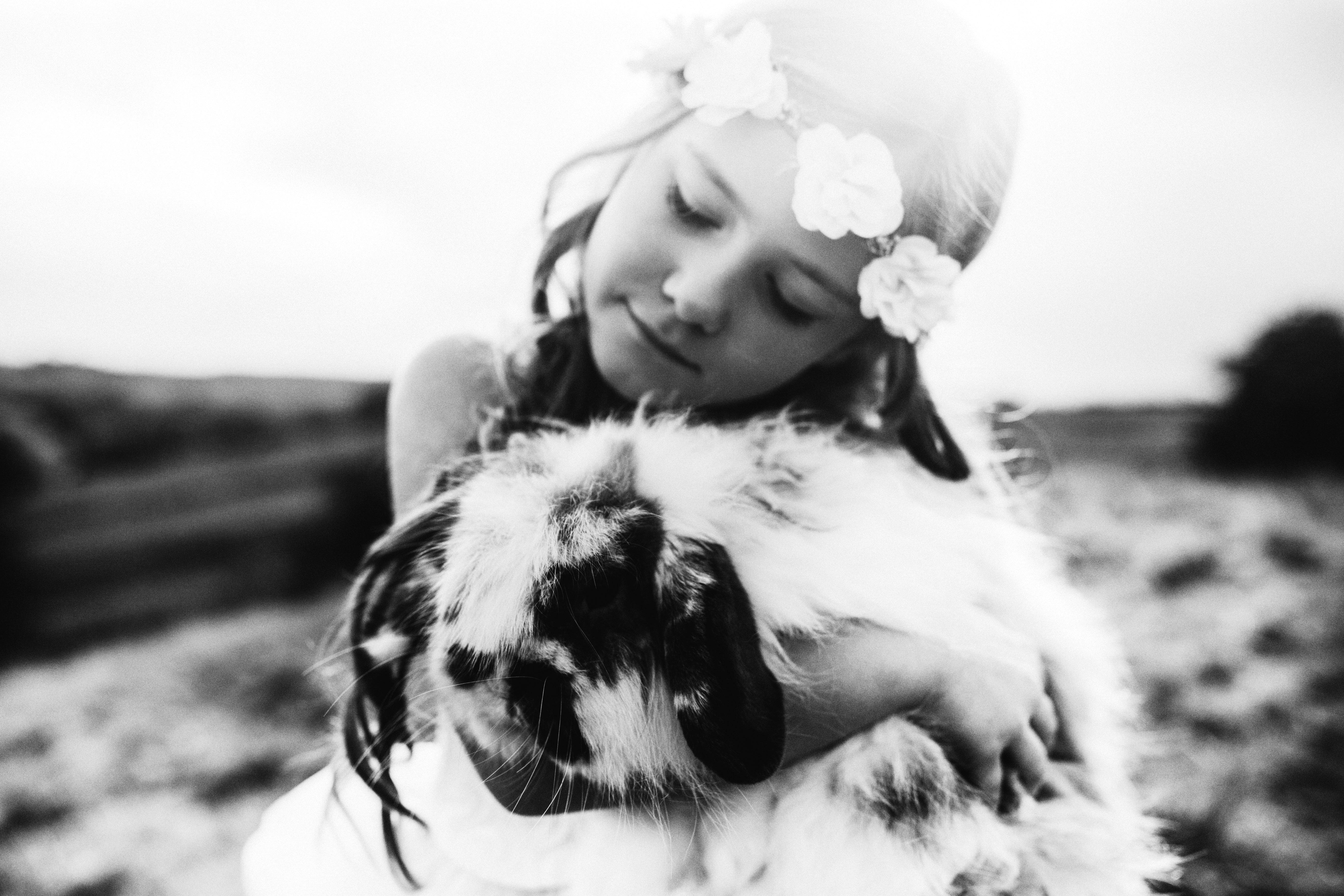 Nikki Paxton Photography (182)