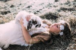 Nikki Paxton Photography (293)