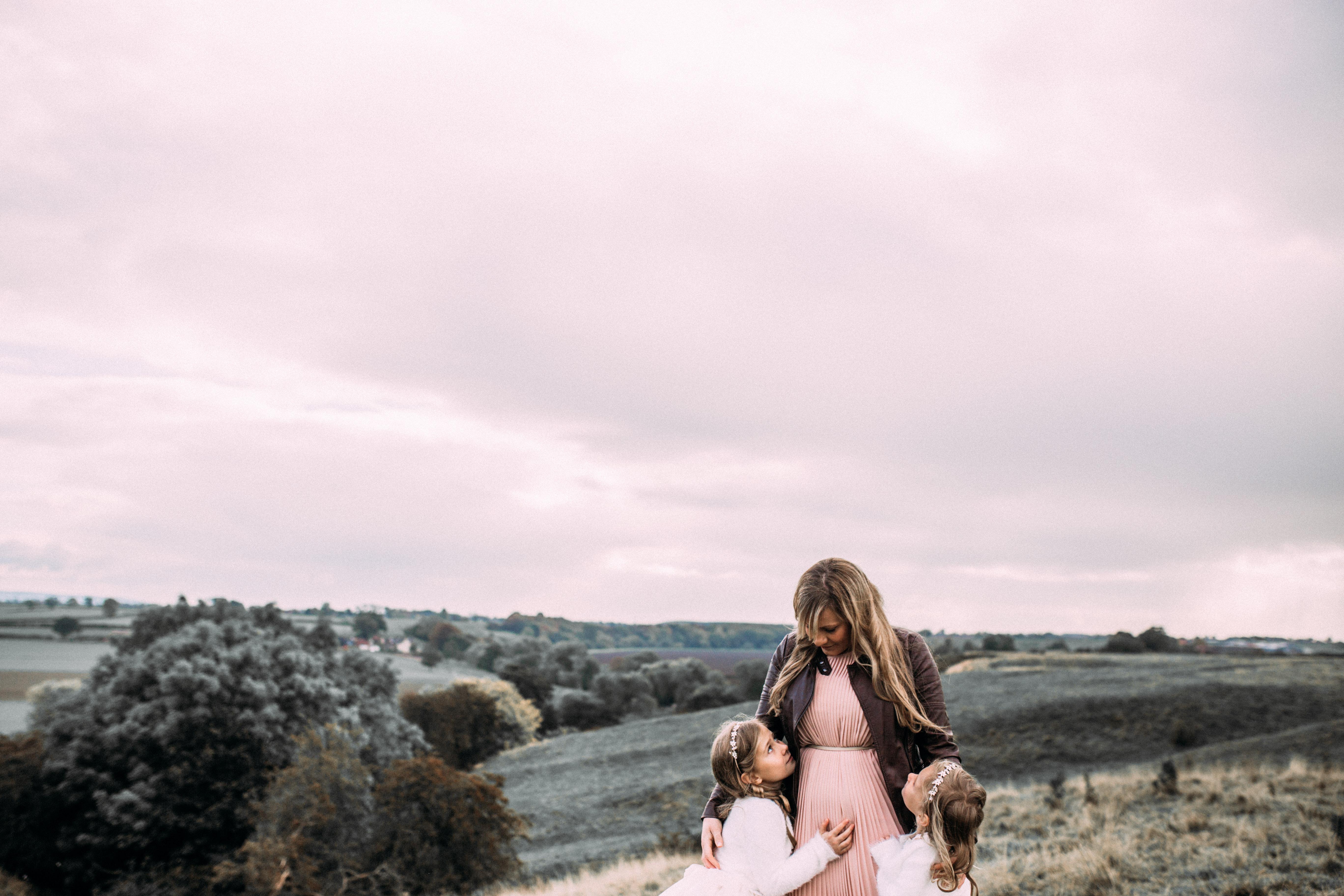 Nikki Paxton Photography (13)
