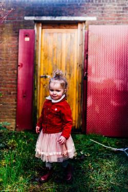 Nikki Paxton Photography (391)