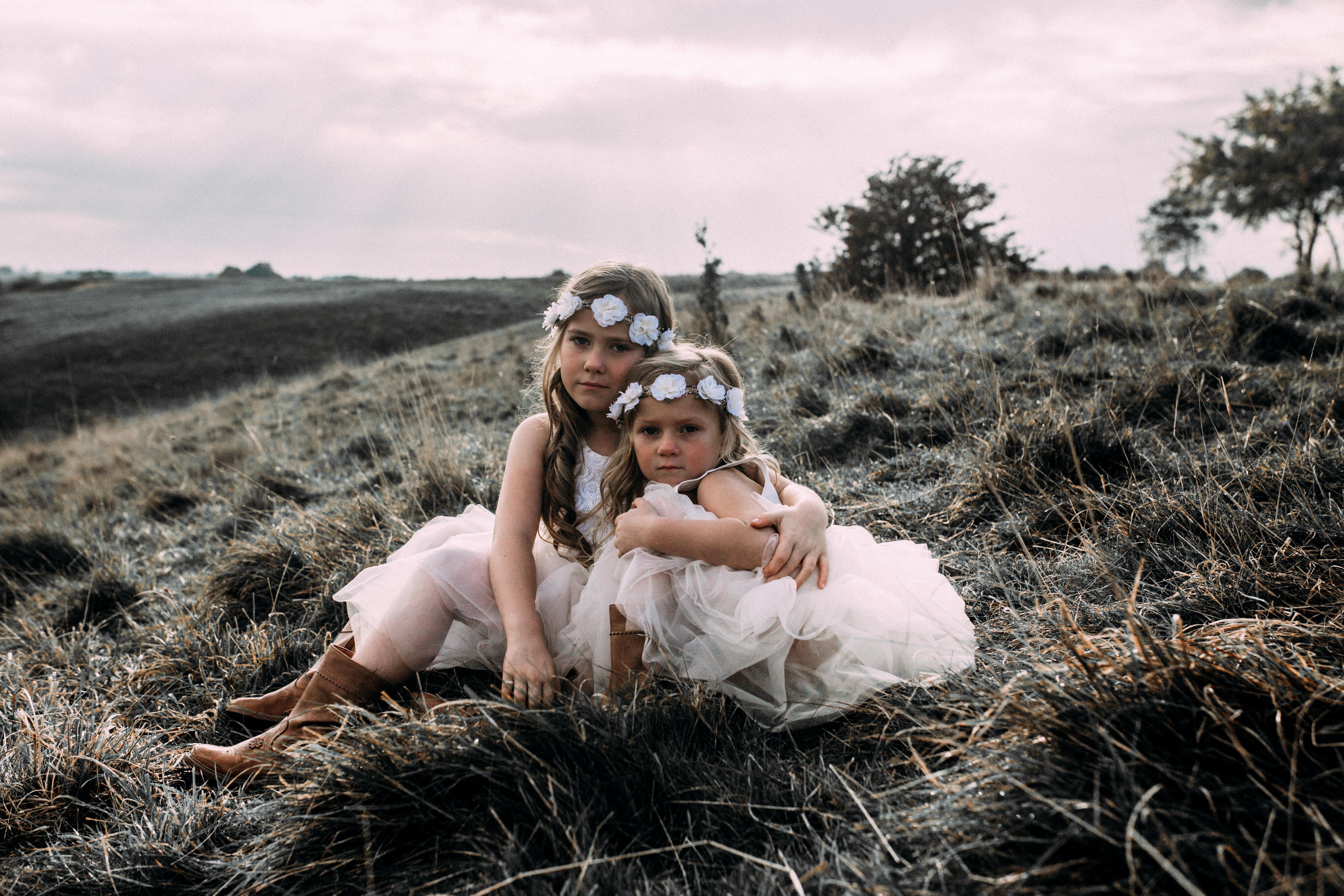 Nikki Paxton Photography (233)