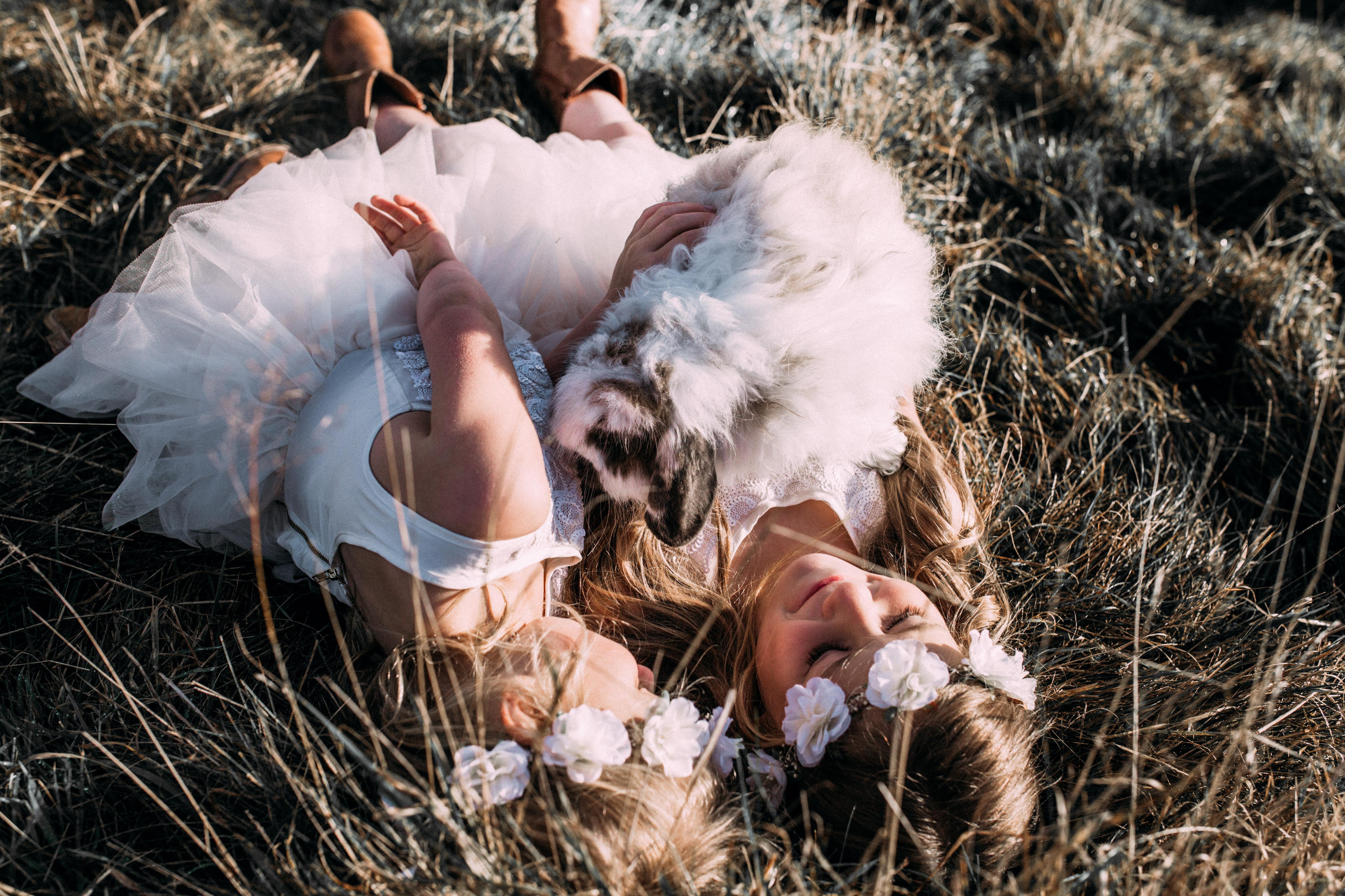 Nikki Paxton Photography (277)