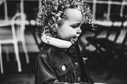 Nikki Paxton Photography (92)