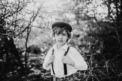 Nikki Paxton Photography (63)