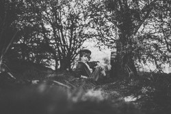 Nikki Paxton Photography (125)