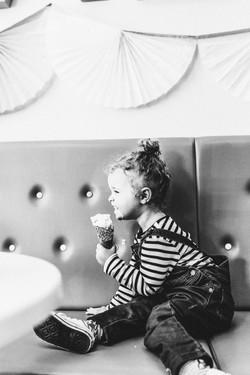 Nikki Paxton Photography (228)